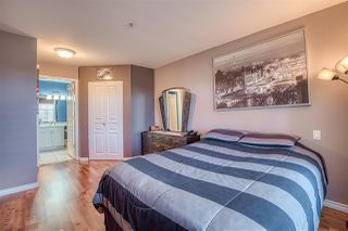 """Photo 15: 320 4770 52A Street in Ladner: Delta Manor Condo for sale in """"Westham Lane"""" : MLS®# R2409318"""