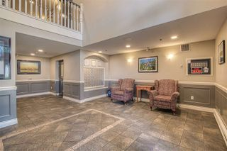 """Photo 4: 320 4770 52A Street in Ladner: Delta Manor Condo for sale in """"Westham Lane"""" : MLS®# R2409318"""