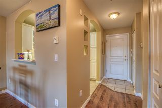 """Photo 10: 320 4770 52A Street in Ladner: Delta Manor Condo for sale in """"Westham Lane"""" : MLS®# R2409318"""