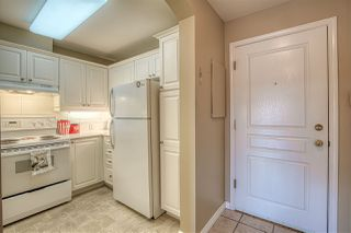 """Photo 13: 320 4770 52A Street in Ladner: Delta Manor Condo for sale in """"Westham Lane"""" : MLS®# R2409318"""