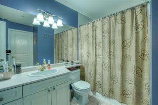 """Photo 16: 320 4770 52A Street in Ladner: Delta Manor Condo for sale in """"Westham Lane"""" : MLS®# R2409318"""