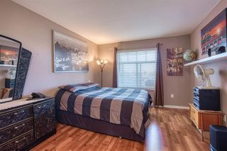 """Photo 14: 320 4770 52A Street in Ladner: Delta Manor Condo for sale in """"Westham Lane"""" : MLS®# R2409318"""