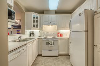 """Photo 11: 320 4770 52A Street in Ladner: Delta Manor Condo for sale in """"Westham Lane"""" : MLS®# R2409318"""