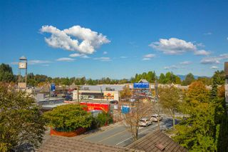 """Photo 19: 320 4770 52A Street in Ladner: Delta Manor Condo for sale in """"Westham Lane"""" : MLS®# R2409318"""