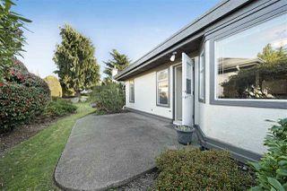 "Photo 19: 2 12917 17 Avenue in Surrey: Crescent Bch Ocean Pk. Townhouse for sale in ""OCEAN PARK GROVE"" (South Surrey White Rock)  : MLS®# R2422770"