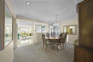 "Photo 5: 2 12917 17 Avenue in Surrey: Crescent Bch Ocean Pk. Townhouse for sale in ""OCEAN PARK GROVE"" (South Surrey White Rock)  : MLS®# R2422770"
