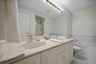 "Photo 17: 2 12917 17 Avenue in Surrey: Crescent Bch Ocean Pk. Townhouse for sale in ""OCEAN PARK GROVE"" (South Surrey White Rock)  : MLS®# R2422770"