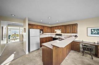 "Photo 6: 2 12917 17 Avenue in Surrey: Crescent Bch Ocean Pk. Townhouse for sale in ""OCEAN PARK GROVE"" (South Surrey White Rock)  : MLS®# R2422770"