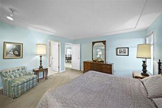 "Photo 10: 2 12917 17 Avenue in Surrey: Crescent Bch Ocean Pk. Townhouse for sale in ""OCEAN PARK GROVE"" (South Surrey White Rock)  : MLS®# R2422770"
