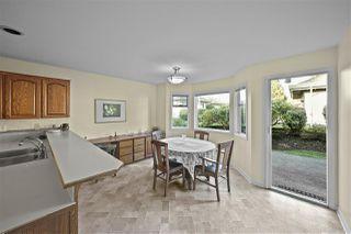 "Photo 7: 2 12917 17 Avenue in Surrey: Crescent Bch Ocean Pk. Townhouse for sale in ""OCEAN PARK GROVE"" (South Surrey White Rock)  : MLS®# R2422770"