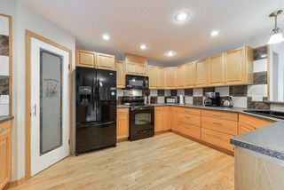 Photo 7: 52423 RGE RD 20: Rural Parkland County House for sale : MLS®# E4181283