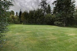 Photo 30: 52423 RGE RD 20: Rural Parkland County House for sale : MLS®# E4181283