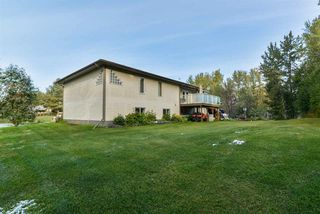 Photo 27: 52423 RGE RD 20: Rural Parkland County House for sale : MLS®# E4181283