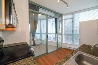 "Photo 10: 402 1238 BURRARD Street in Vancouver: Downtown VW Condo for sale in ""ALTADENA"" (Vancouver West)  : MLS®# R2423214"