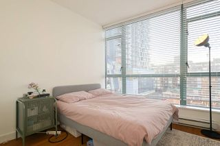 "Photo 11: 402 1238 BURRARD Street in Vancouver: Downtown VW Condo for sale in ""ALTADENA"" (Vancouver West)  : MLS®# R2423214"