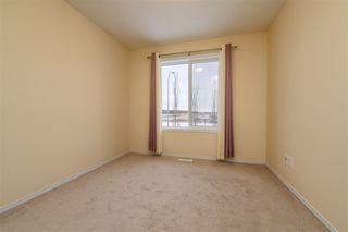 Photo 15: 21318 61 Avenue in Edmonton: Zone 58 House Half Duplex for sale : MLS®# E4182904