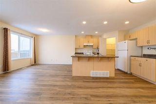 Photo 8: 21318 61 Avenue in Edmonton: Zone 58 House Half Duplex for sale : MLS®# E4182904