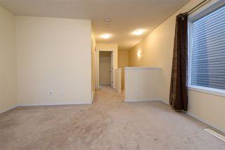 Photo 10: 21318 61 Avenue in Edmonton: Zone 58 House Half Duplex for sale : MLS®# E4182904