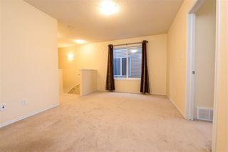 Photo 11: 21318 61 Avenue in Edmonton: Zone 58 House Half Duplex for sale : MLS®# E4182904