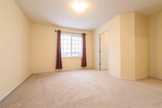 Photo 20: 21318 61 Avenue in Edmonton: Zone 58 House Half Duplex for sale : MLS®# E4182904