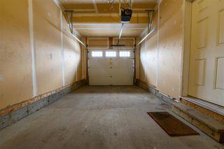 Photo 26: 21318 61 Avenue in Edmonton: Zone 58 House Half Duplex for sale : MLS®# E4182904