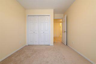 Photo 16: 21318 61 Avenue in Edmonton: Zone 58 House Half Duplex for sale : MLS®# E4182904