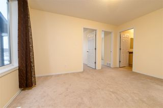 Photo 12: 21318 61 Avenue in Edmonton: Zone 58 House Half Duplex for sale : MLS®# E4182904