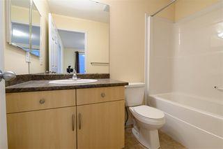 Photo 13: 21318 61 Avenue in Edmonton: Zone 58 House Half Duplex for sale : MLS®# E4182904