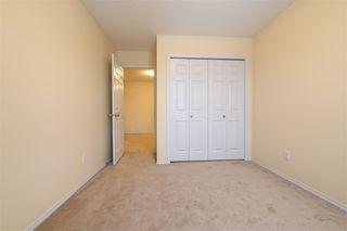 Photo 18: 21318 61 Avenue in Edmonton: Zone 58 House Half Duplex for sale : MLS®# E4182904