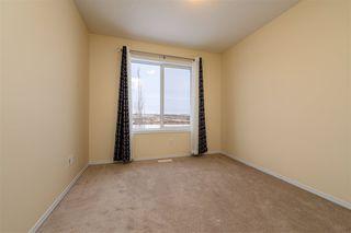 Photo 17: 21318 61 Avenue in Edmonton: Zone 58 House Half Duplex for sale : MLS®# E4182904