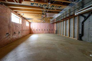 Photo 27: 21318 61 Avenue in Edmonton: Zone 58 House Half Duplex for sale : MLS®# E4182904