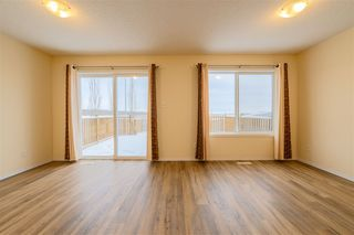 Photo 7: 21318 61 Avenue in Edmonton: Zone 58 House Half Duplex for sale : MLS®# E4182904