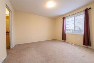 Photo 22: 21318 61 Avenue in Edmonton: Zone 58 House Half Duplex for sale : MLS®# E4182904