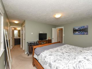 Photo 21: 13 2112 Cumberland Rd in COURTENAY: CV Courtenay City Row/Townhouse for sale (Comox Valley)  : MLS®# 831263