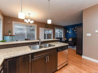 Photo 13: 13 2112 Cumberland Rd in COURTENAY: CV Courtenay City Row/Townhouse for sale (Comox Valley)  : MLS®# 831263