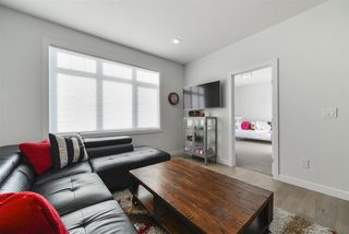 Photo 23: 48 KENSINGTON Close: Spruce Grove House for sale : MLS®# E4185155