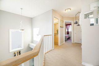 Photo 23: 78 NAPLES Way: St. Albert House for sale : MLS®# E4186025
