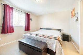 Photo 26: 78 NAPLES Way: St. Albert House for sale : MLS®# E4186025