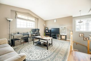 Photo 32: 78 NAPLES Way: St. Albert House for sale : MLS®# E4186025