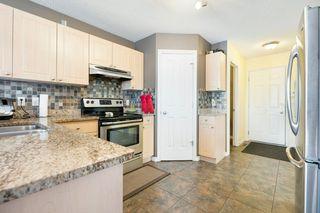 Photo 15: 78 NAPLES Way: St. Albert House for sale : MLS®# E4186025