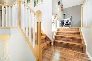 Photo 25: 78 NAPLES Way: St. Albert House for sale : MLS®# E4186025