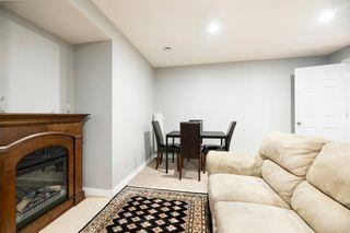 Photo 38: 78 NAPLES Way: St. Albert House for sale : MLS®# E4186025
