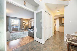 Photo 5: 78 NAPLES Way: St. Albert House for sale : MLS®# E4186025