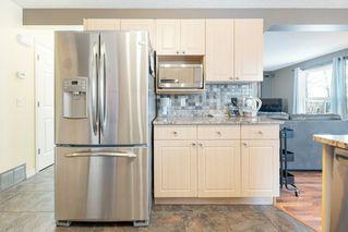 Photo 18: 78 NAPLES Way: St. Albert House for sale : MLS®# E4186025