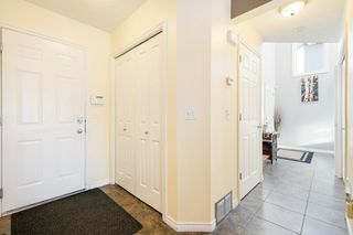 Photo 21: 78 NAPLES Way: St. Albert House for sale : MLS®# E4186025