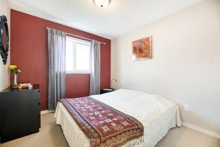Photo 29: 78 NAPLES Way: St. Albert House for sale : MLS®# E4186025