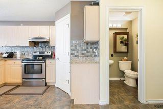 Photo 19: 78 NAPLES Way: St. Albert House for sale : MLS®# E4186025