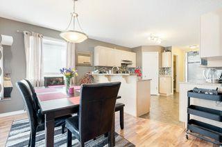 Photo 12: 78 NAPLES Way: St. Albert House for sale : MLS®# E4186025