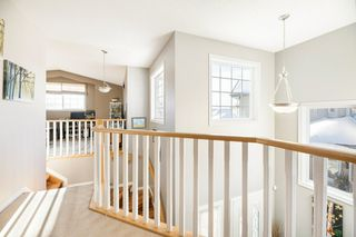 Photo 24: 78 NAPLES Way: St. Albert House for sale : MLS®# E4186025