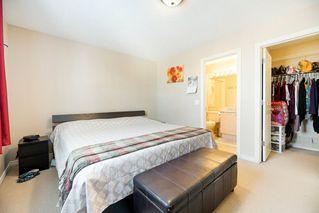 Photo 27: 78 NAPLES Way: St. Albert House for sale : MLS®# E4186025
